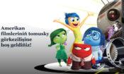 Summer Film Screenings Turkmen