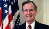 GeorgeH.W.Bush