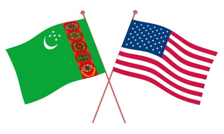 Türkmenistanyň Garaşsyzlyk güni mynasybetli beýannama